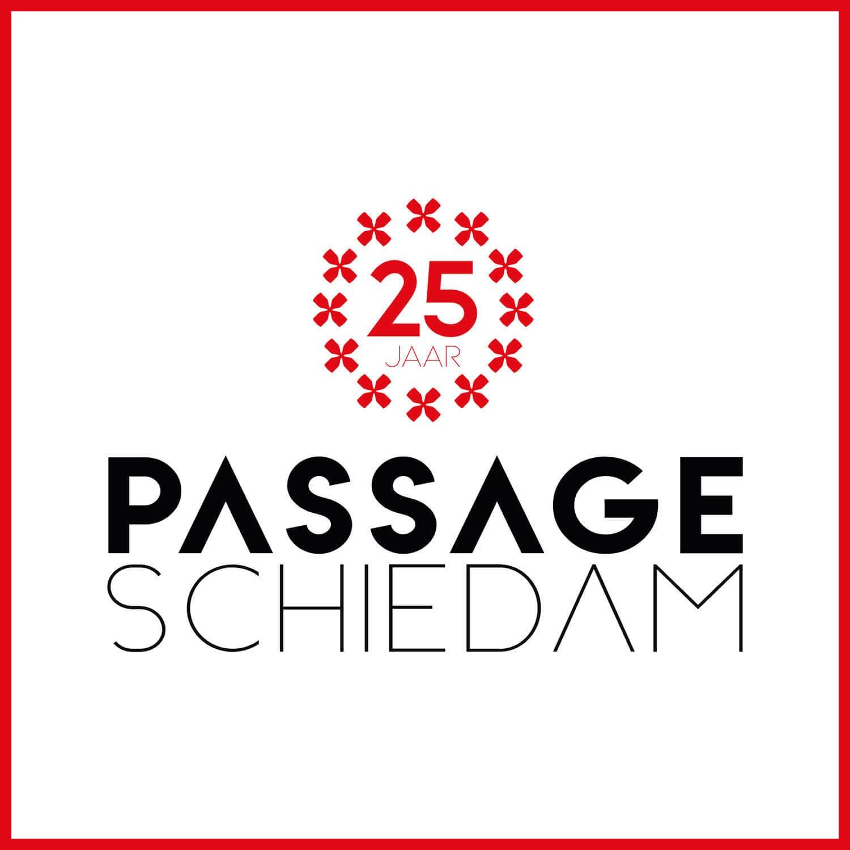 passage-schiedam-nieuws-jubileum-logo-v2