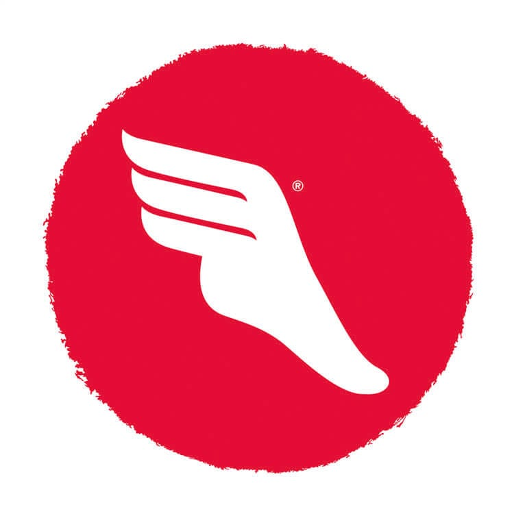 logo-athletes-foot