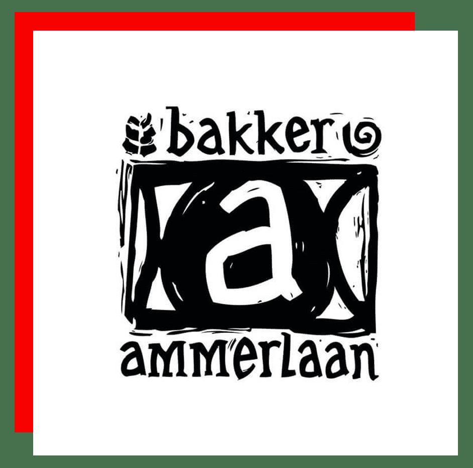 logo-bakker-ammerlaan