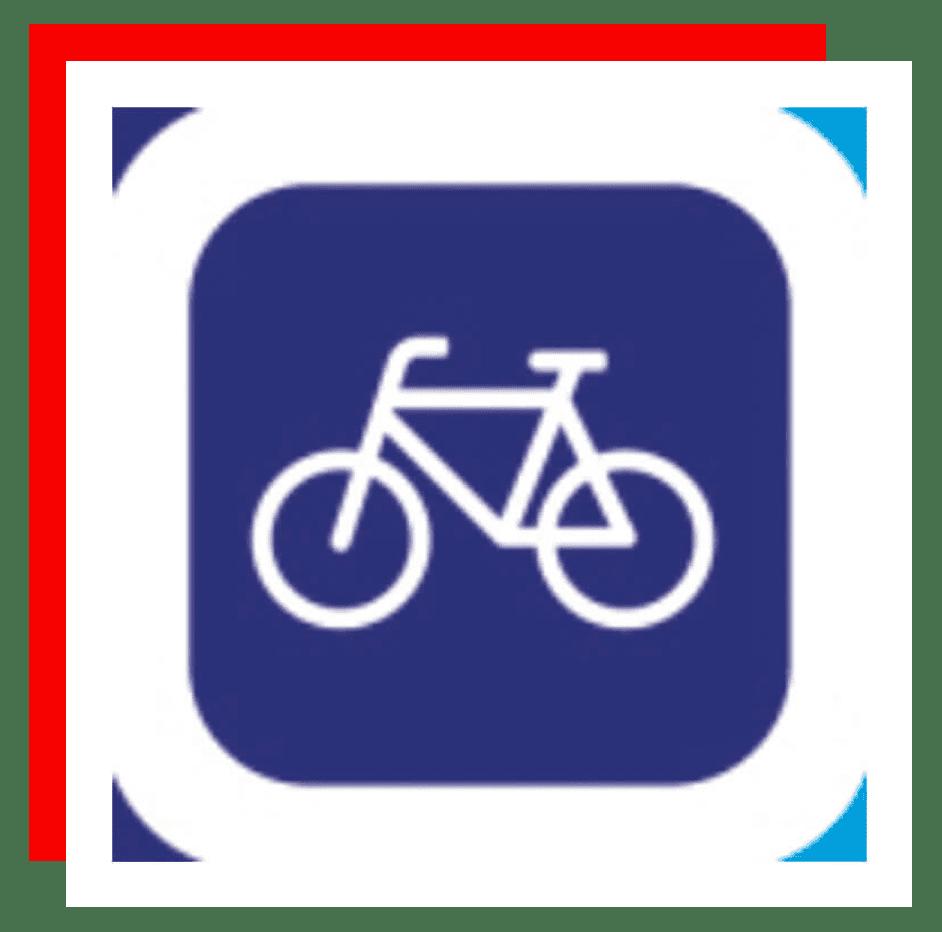 logo-bieskielette