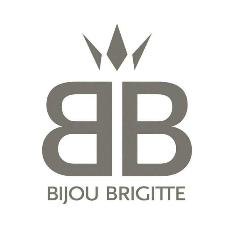 logo-bijou-brigitte