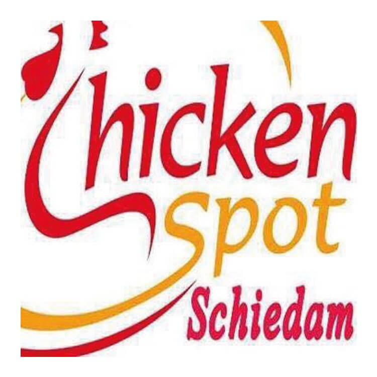 logo-chicken-spot