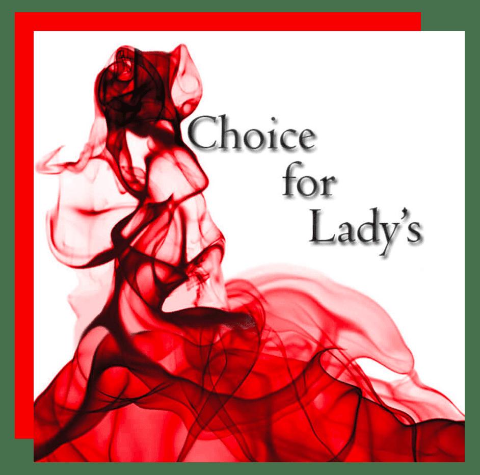 logo-choice-for-ladys