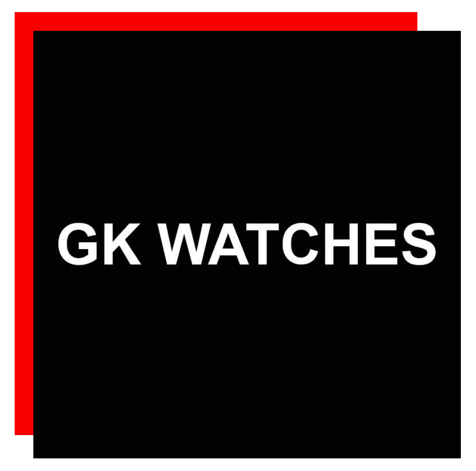 logo-gk-watches