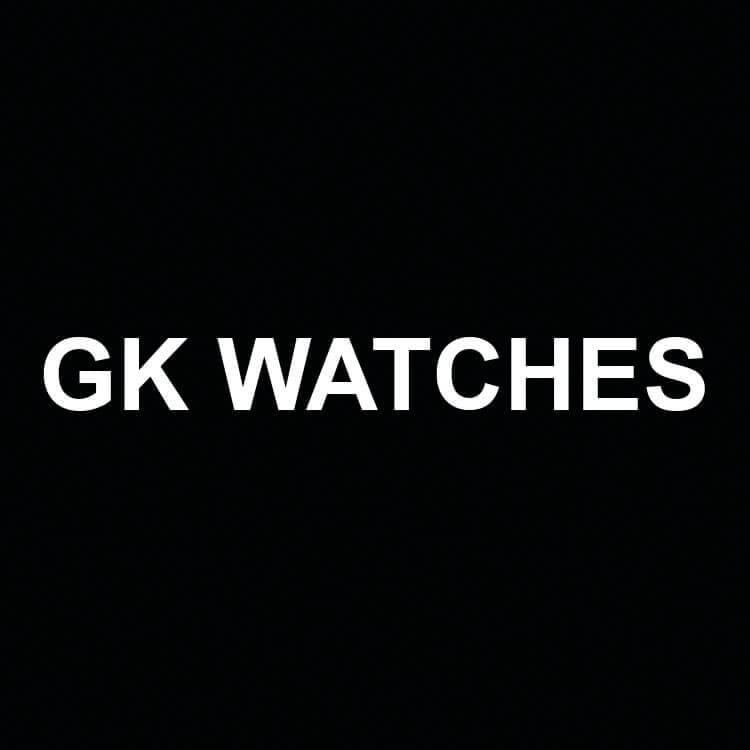 logo-gk-watches