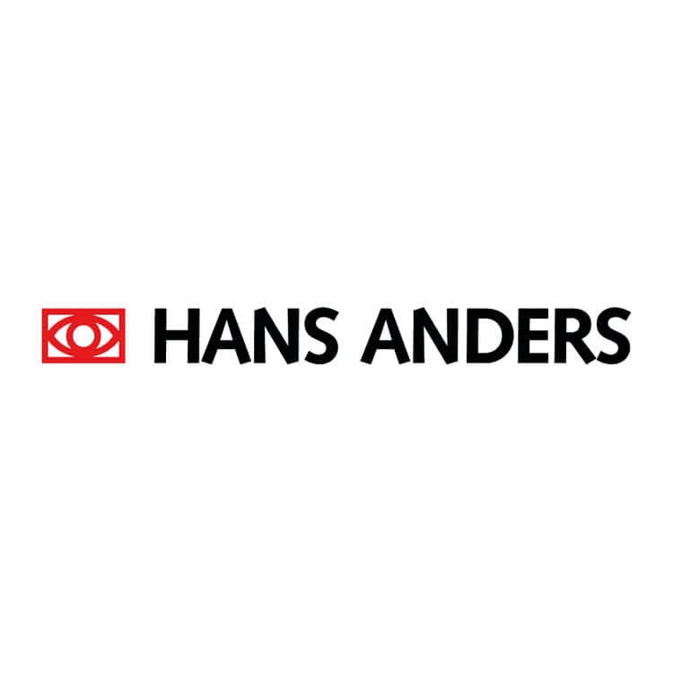 logo-hans-anders