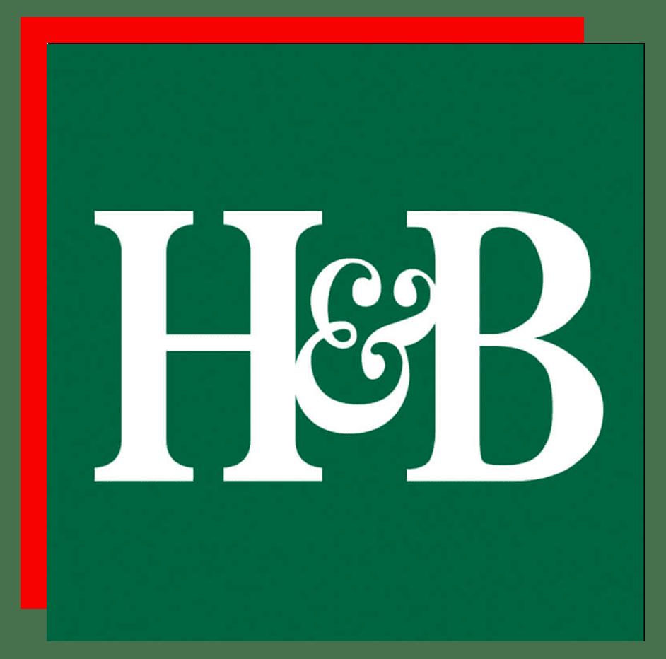 logo-hb
