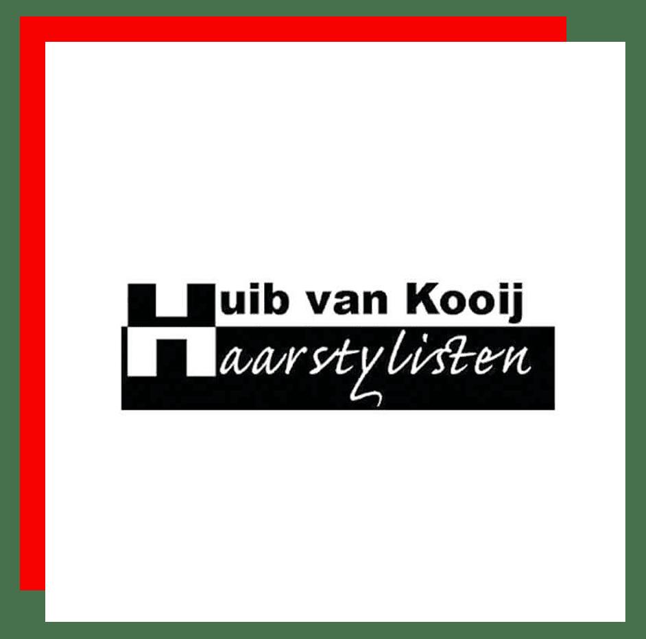 logo-huib-van-kooij