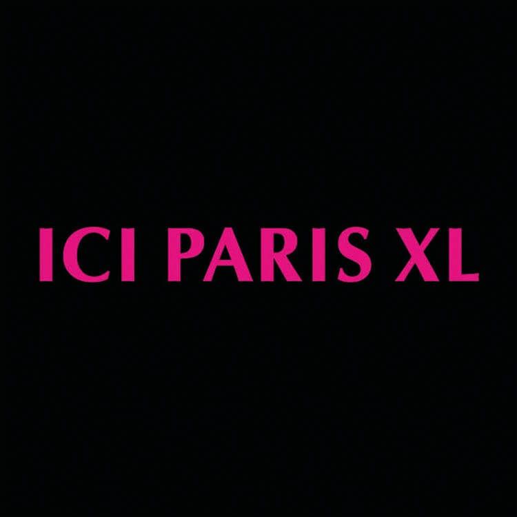 logo-ici-paris-xl