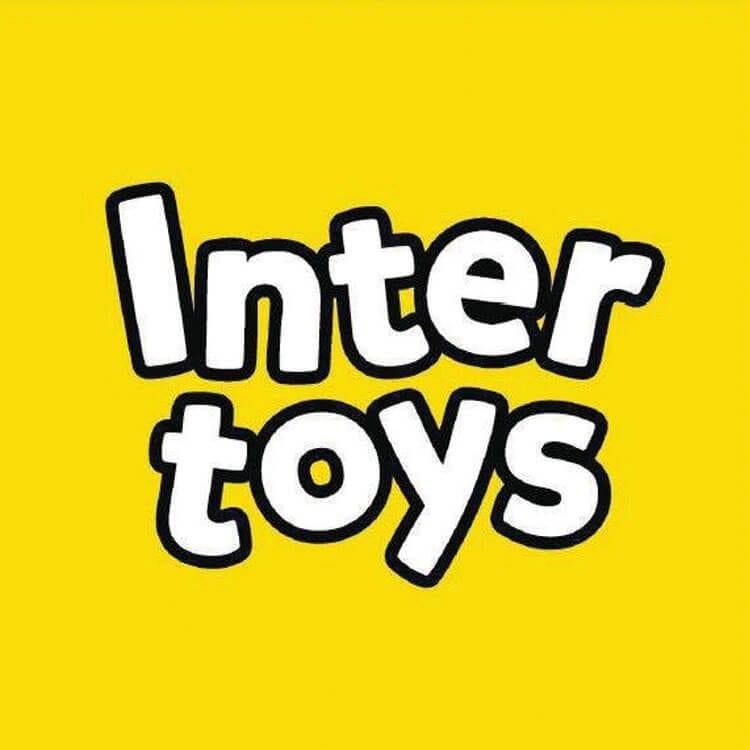 logo-intertoys