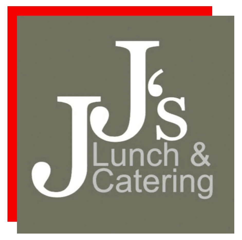 logo-jjs-lunch-catering