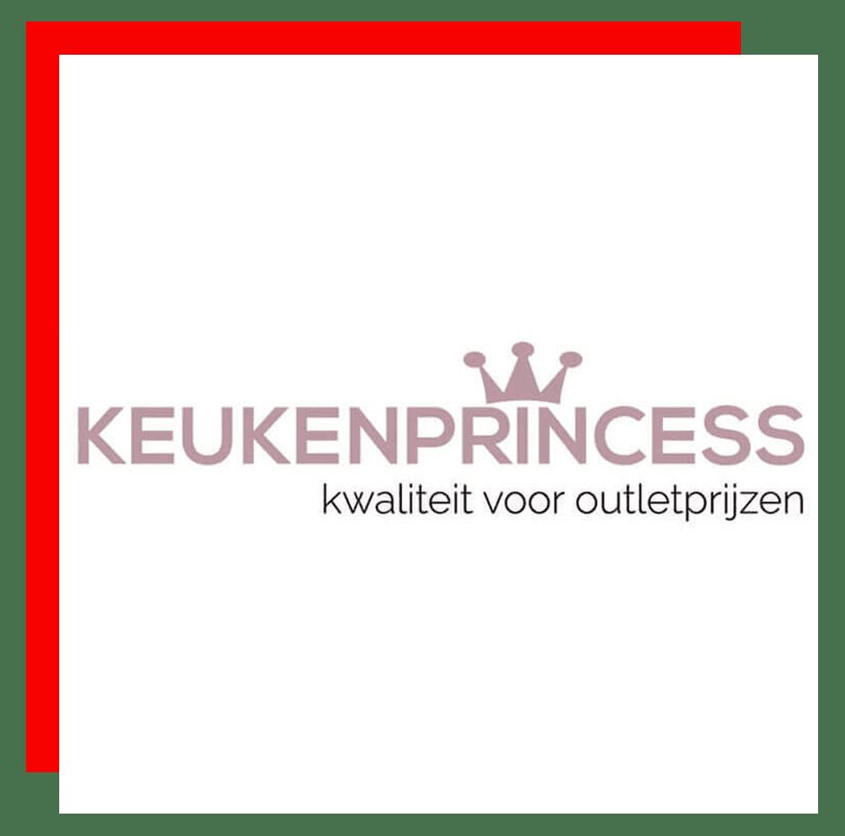 logo-keukenprincess