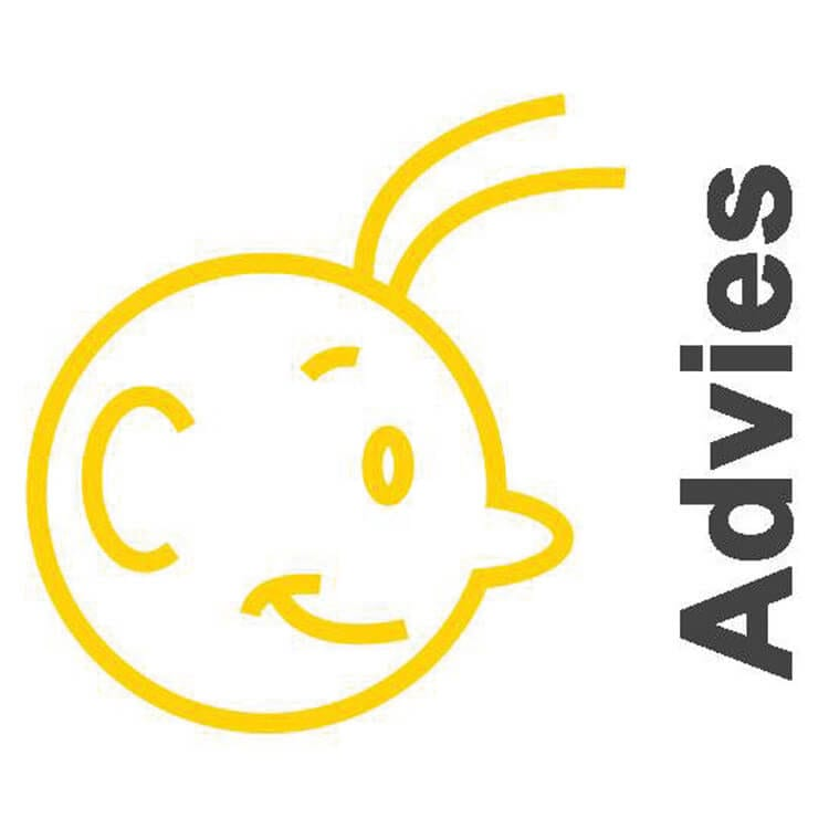 logo-kom-kids