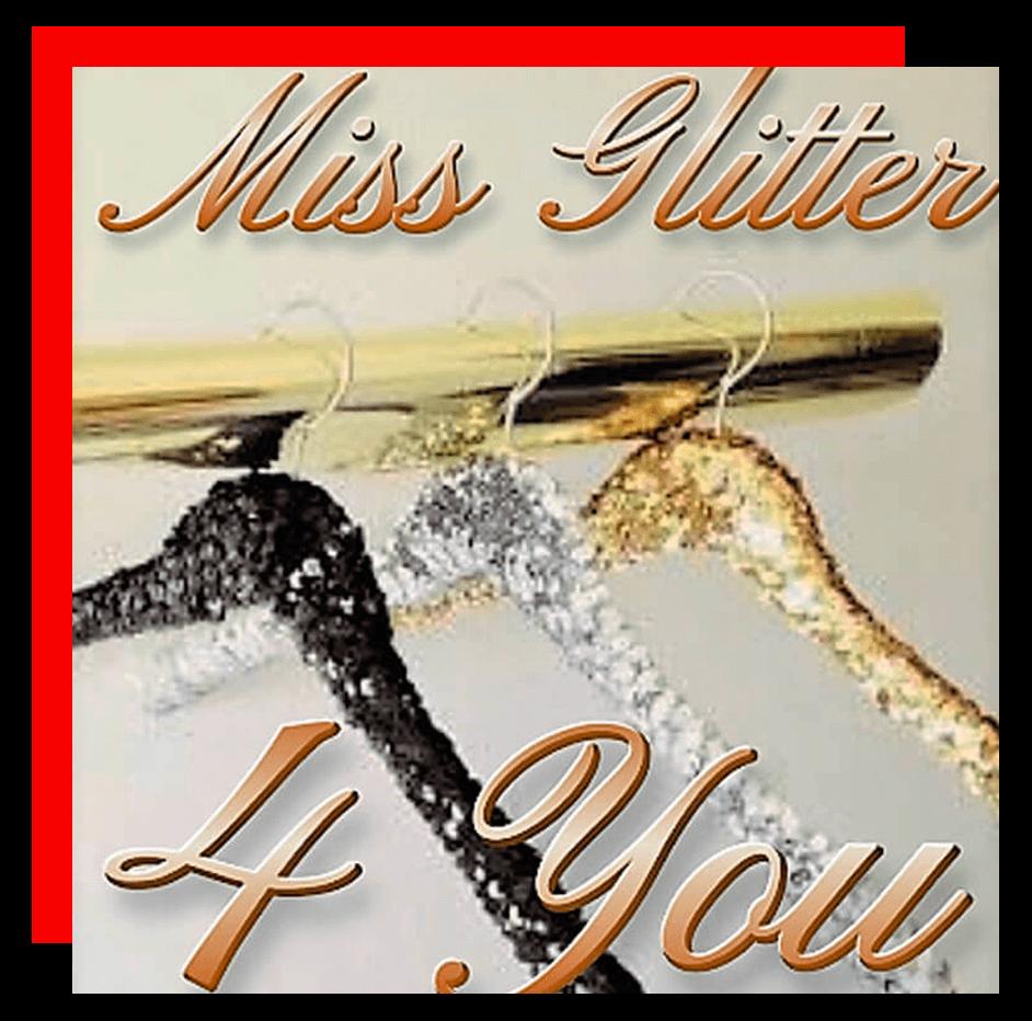 logo-miss-glitter