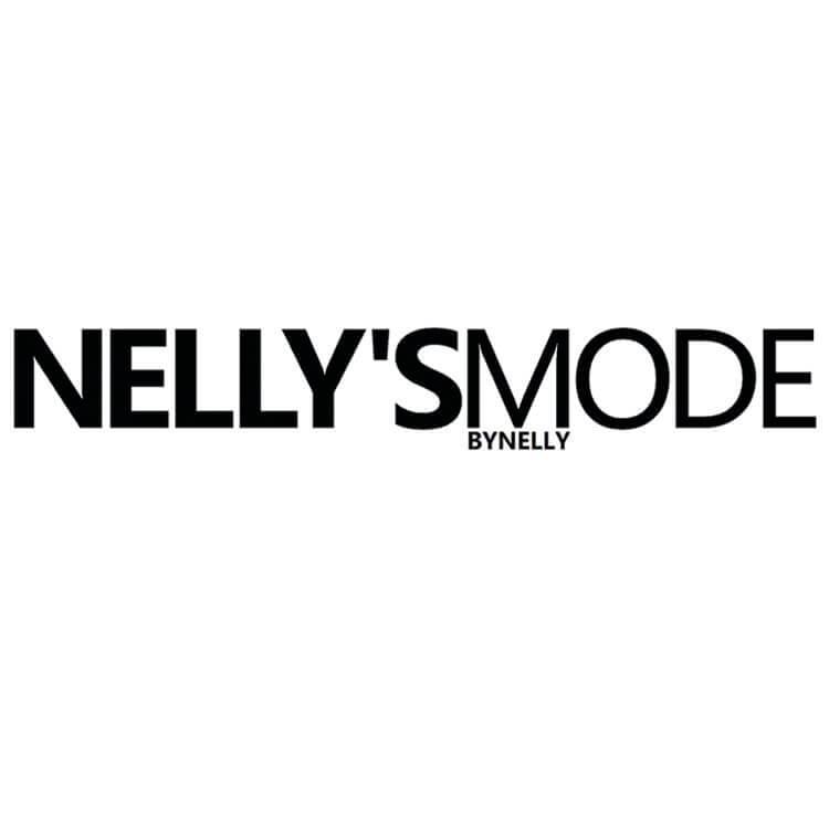 logo-nellys-mode