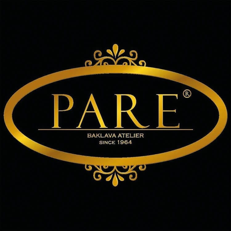 logo-pare-baklave