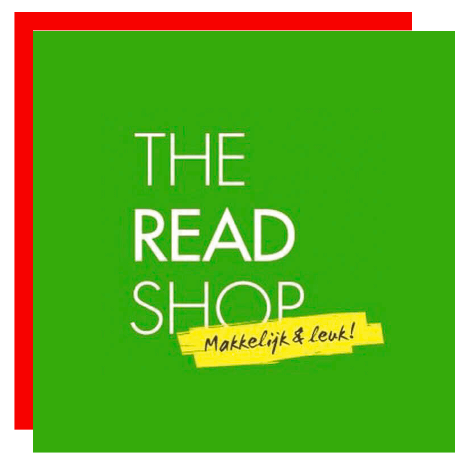 logo-read-shop