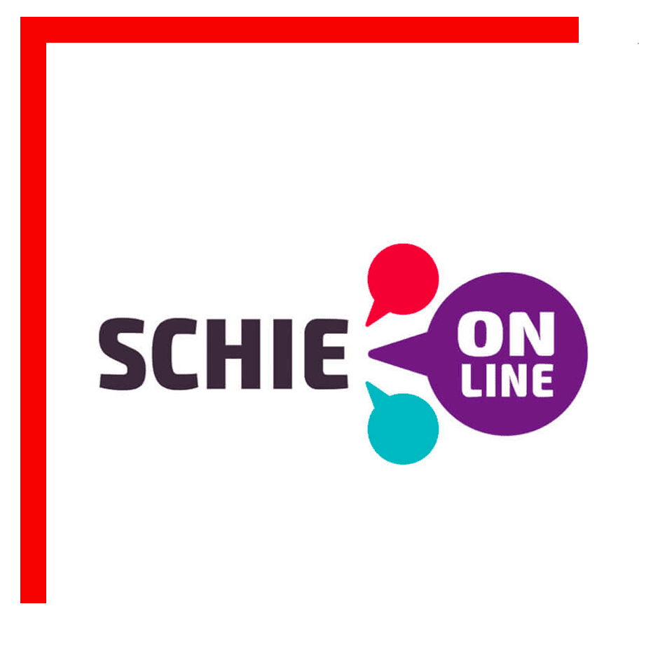 logo-schie-tv