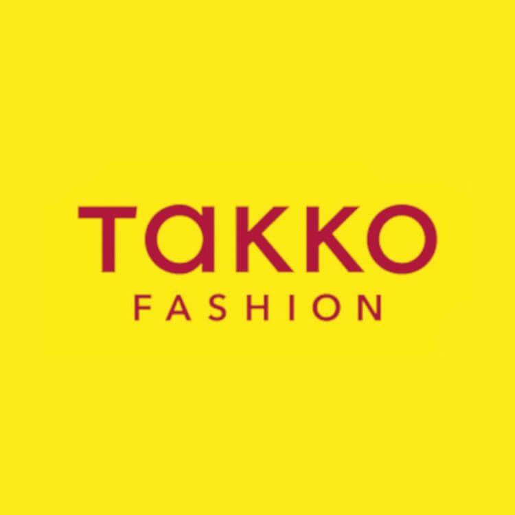 logo-takko
