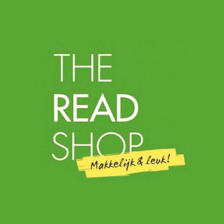 logo-the-read-shop