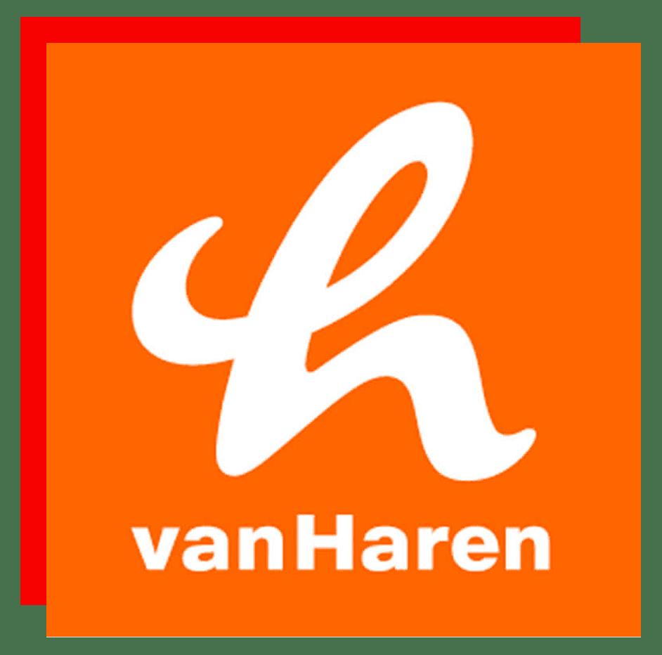 logo-van-haren
