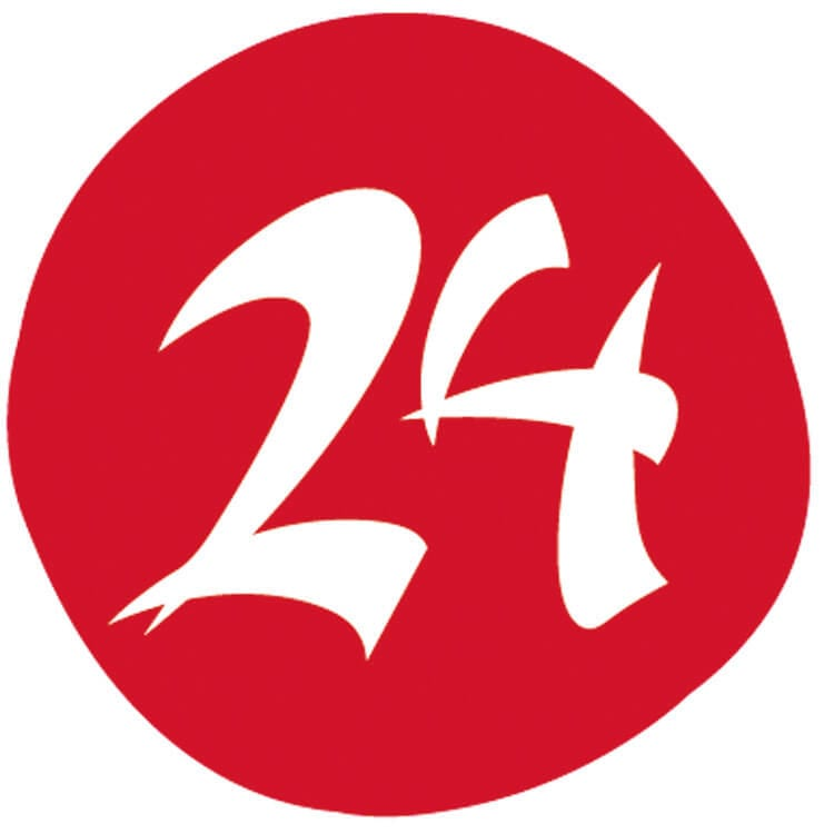 logo-wok-24