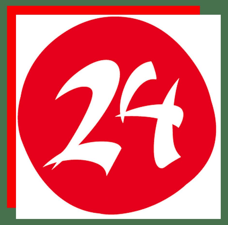logo-wok25