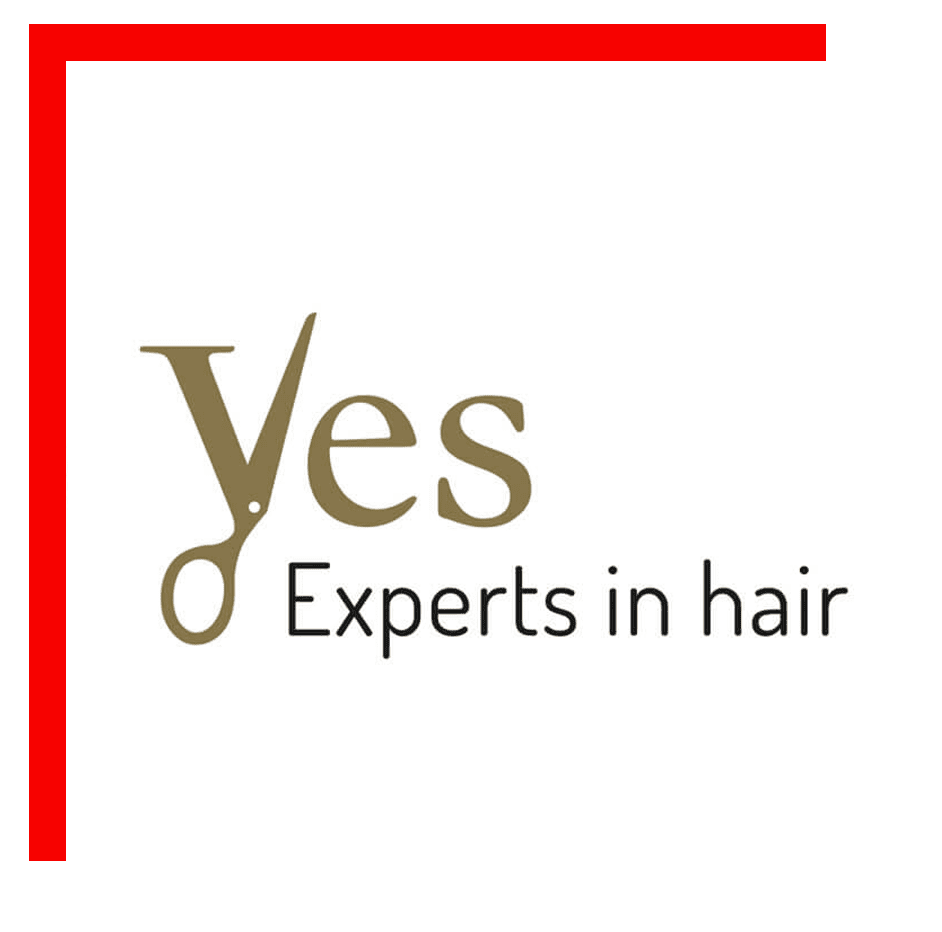 logo-yes-kappers