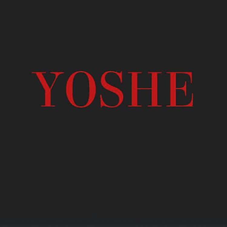 logo-yoshe