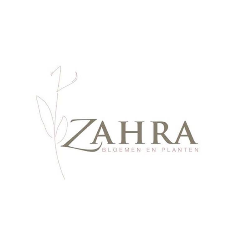 logo-zahra