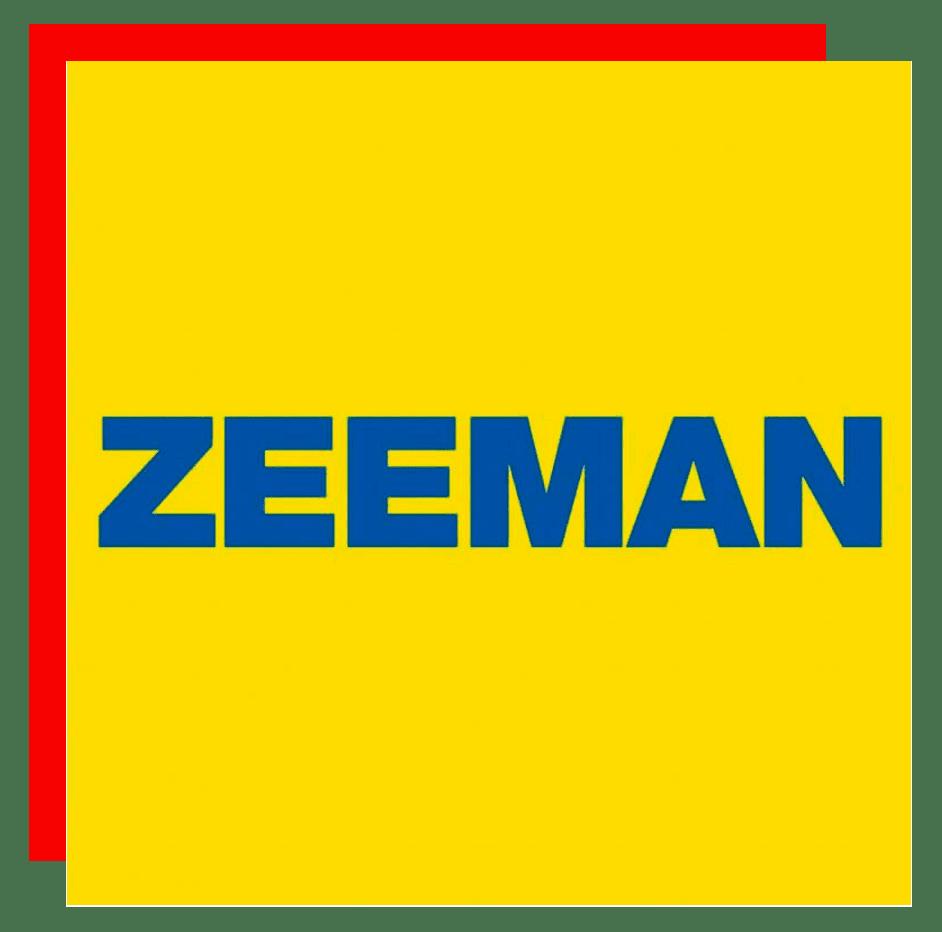 logo-zeeman