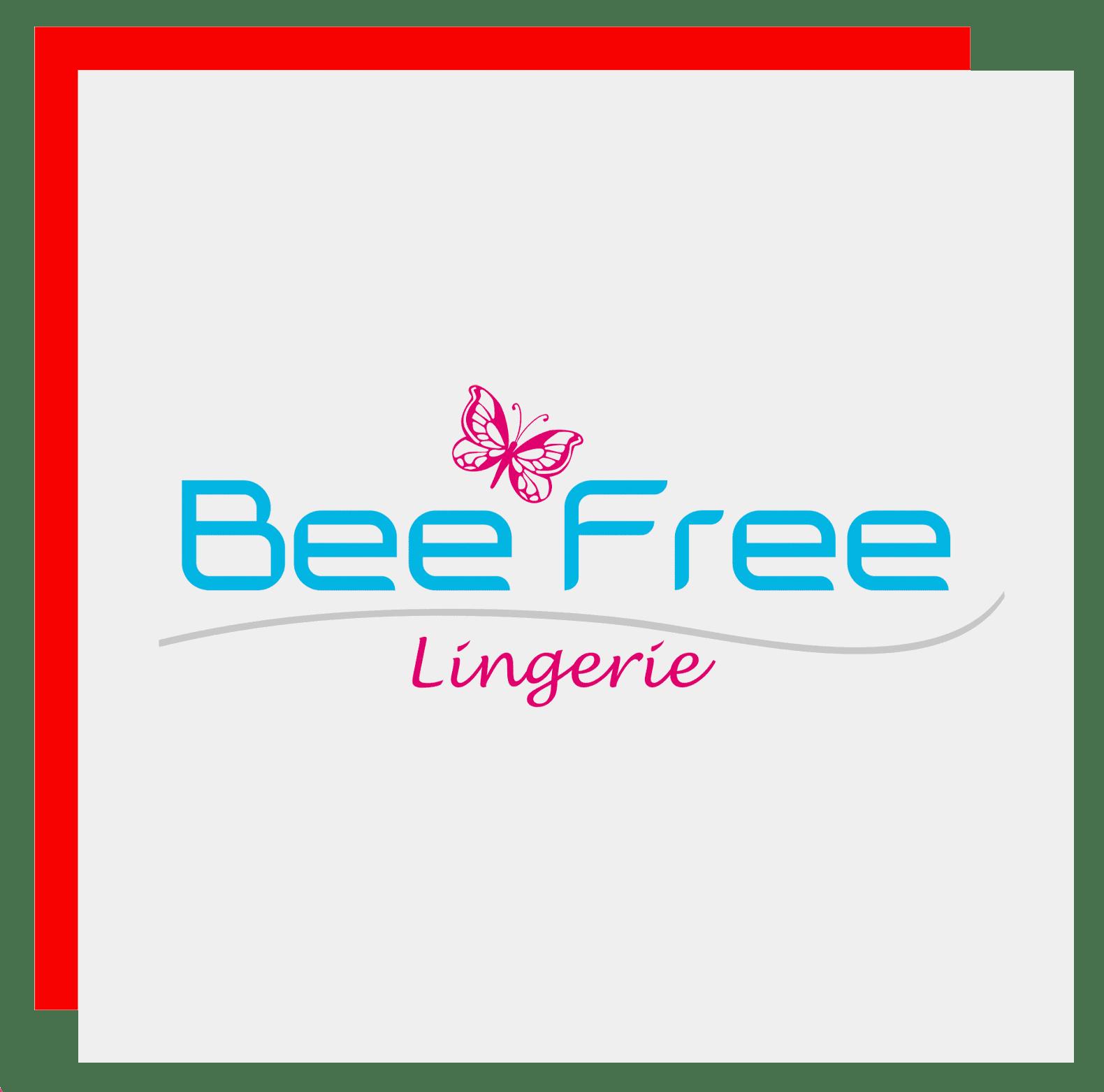 logo-bee-free-lingerie